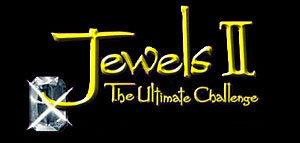 Jewels II