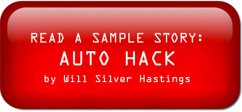 Auto Hack button